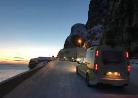 trailerskarvb-19-jan-2