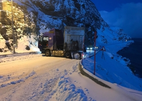 trailerskarvb-19-jan-4