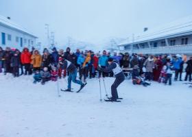 vinterfestival_29