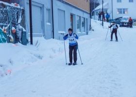 vinterfestival_39