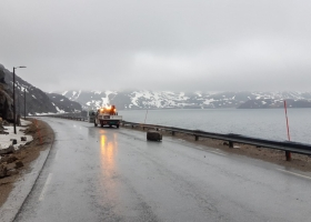 steinskipsfjord-19-mai-2