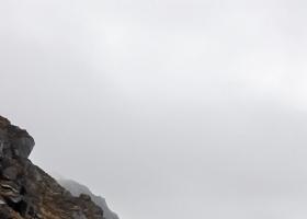 steinskipsfjord-19-mai