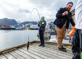 barnasfiskekonkurranse2019_04