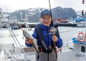 barnasfiskekonkurranse2019_06
