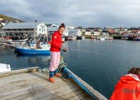 barnasfiskekonkurranse2019_09