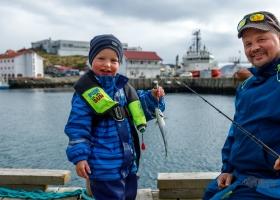 barnasfiskekonkurranse2019_10