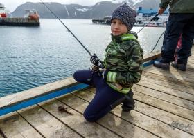 barnasfiskekonkurranse2019_11