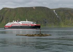 roaldamundsen-ank-19-jun-3