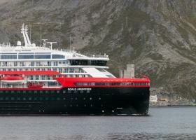 roaldamundsen-ank-19-jun-4