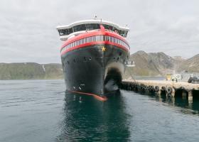 roaldamundsen-ank-19-jun-7