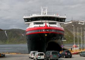 roaldamundsen-ank-19-jun-9