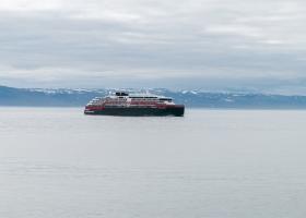 roaldamundsen-ank-19-jun