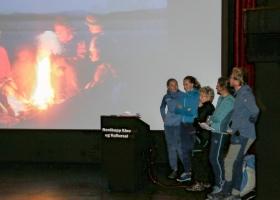 apningbarnefilmfest-19-9