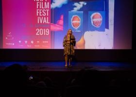 apningfilmfest-19-sep-11
