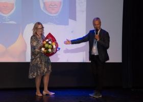 apningfilmfest-19-sep-12