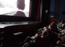 apningfilmfest-19-sep-14