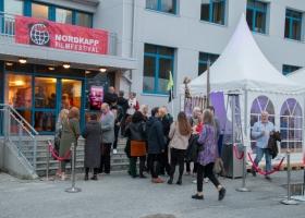 apningfilmfest-19-sep-5