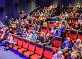 apningfilmfest-19-sep-6