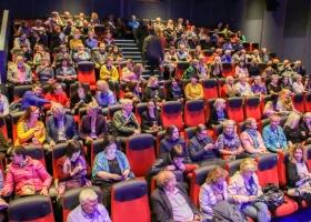 apningfilmfest-19-sep-7