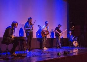 apningfilmfest-19-sep-8