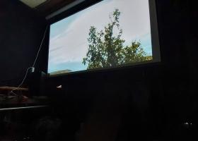bygbatfilmslippen20-sep-4