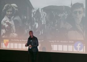 filmfestapn20-4
