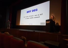 brydegforedrag-4