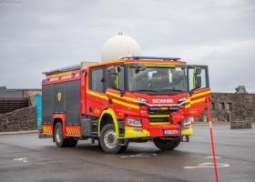 ny-brannbil_02
