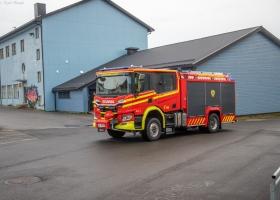ny-brannbil_03