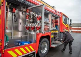 ny-brannbil_06