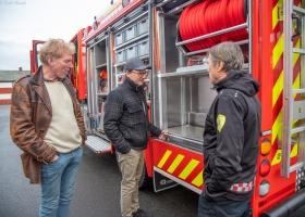 ny-brannbil_11