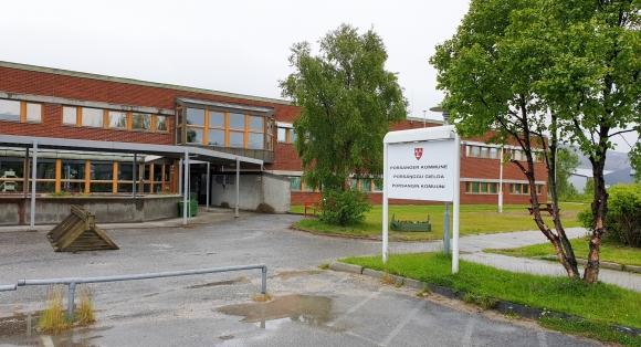 Porsanger kommune skal styrke skolehelsetjenesten