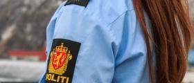 Nye politivedtekter på høring