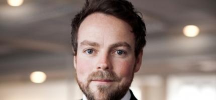 Fondet kan investere i bedrifter i Nord-Norge