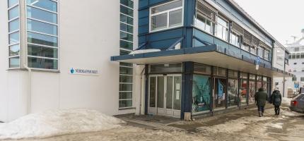 Én million kroner til Museene for kystkultur