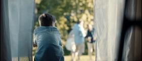 Troms og Finnmark: 4 av 10 har sett berusede voksne med barn i sommerferien