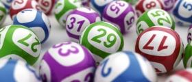 Mann fra Finnmark ble Lotto-millionær