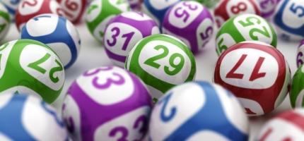 Ingen Lotto-millionærer fra Finnmark, men tre fra Troms vant