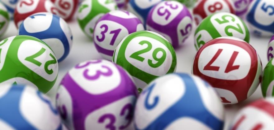 Finnmarking ble trukket ut som ekstraordinær Lotto-millionær