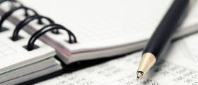 Skatteetaten overtar skatteoppkreveroppgavene