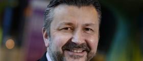 Scandic-direktøren glad for debatten om Nordkapp