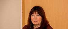 Den nye varaordføreren vil ha lakseelver for alle