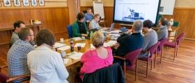 Nordkapp kommune støtter TV-aksjonen