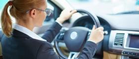 Tror du at det er større sjanser for å bli rammet av ulykker fredag den 13.?