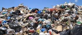 Må brenne sortert avfall