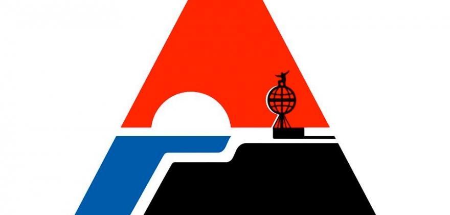 Ny logo for Nordkappfestivalen