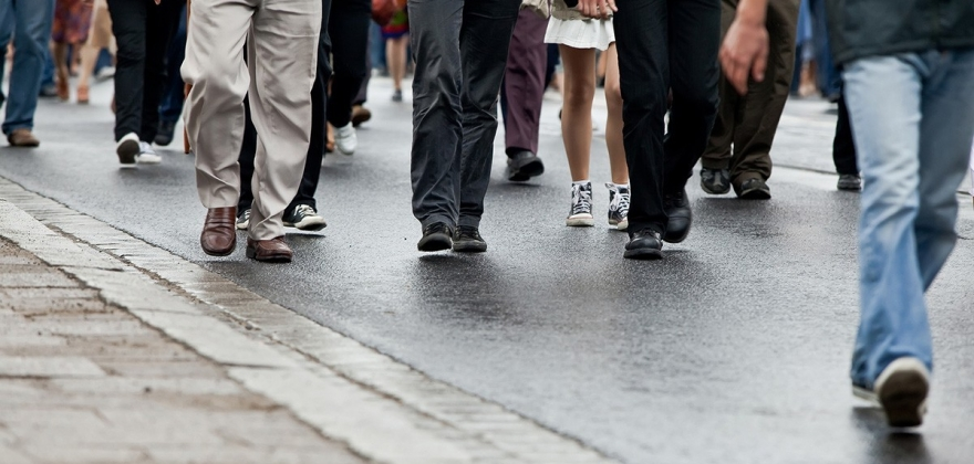 Størst befolkningsvekst i Måsøy