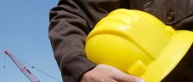 Økt oppslutning om arbeidstakerorganisasjonene