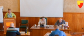 Dispensasjon fra ansettelsesstoppen i Nordkapp