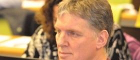 Senterpartiet kraftig fram i Finnmark
